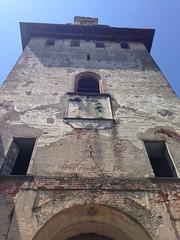 Cusago (attilio.roccavilla) Tags: castle history nature cusago castellodicusago uploaded:by=flickrmobile flickriosapp:filter=nofilter aroccavilla