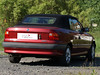 07 Opel Astra-F Original-Line Verdeck drs 01