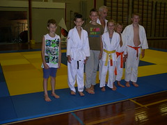 "zomerspelen 2013 Judo clinic • <a style=""font-size:0.8em;"" href=""http://www.flickr.com/photos/125345099@N08/14403856361/"" target=""_blank"">View on Flickr</a>"