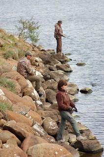 South Africa Hunting Safari - Eastern Cape 69
