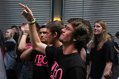 otter-rock-2014-publikum-001