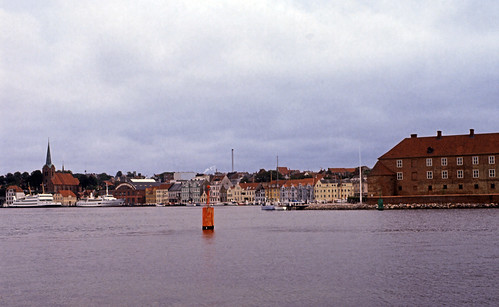 "002DK Sønderborg • <a style=""font-size:0.8em;"" href=""http://www.flickr.com/photos/69570948@N04/14438620000/"" target=""_blank"">View on Flickr</a>"