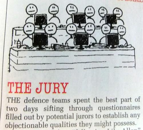 2014_07_090023 - Jury