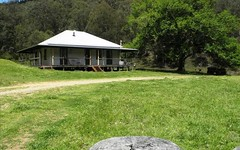 346 Cedar Creek Road, Cedar Creek NSW