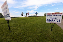 201405xx golf outing 10