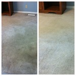 "AAA carpet, upholstery and air duct cleaning <a style=""margin-left:10px; font-size:0.8em;"" href=""http://www.flickr.com/photos/113741555@N07/14464503822/"" target=""_blank"">@flickr</a>"