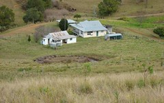 Lot 109 Tipperary Road, Tipperary NSW