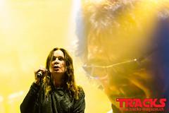 "Black Sabbath @ Hallenstadion - Zurich • <a style=""font-size:0.8em;"" href=""http://www.flickr.com/photos/32335787@N08/14465171131/"" target=""_blank"">View on Flickr</a>"