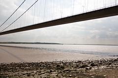 _MG_7808.jpg (wesfoster_) Tags: river natural estuary hull humberbridge humber foreshore hessle