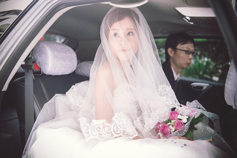 20140525 才賢育平精選風格-1056