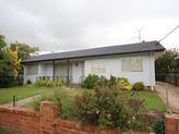 36 High Street, Tenterfield NSW