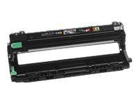 RPLMNT DRUM SET 4PC-MFC9130CW MFC9330CDW HL3140CW HL3170CDW (DR221CL) - Review
