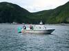 Alaska Salmon Fishing Lodge - Ketchikan 27
