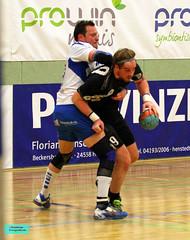 SV Henstedt-U. vs ATSV Habenhausen (17) (Enjoy my pixel.... :-)) Tags: sport canon ball eos goal action tor handball 2014 wurf spieler henstedtulzburg eos7 eos7d ballwurf