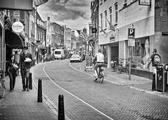 Twijnstraat - Utrecht (Joris_Louwes) Tags: utrecht thenetherlands