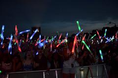 Lovebox Saturday (The405) Tags: music festival victoriapark live saturday lovebox 2014