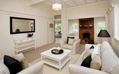 26 Archbold Road, Roseville NSW