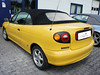 02 Renault Megane Original-line Verdeck vorher gbs 03