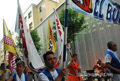 Viernes-Toros-2014_0065