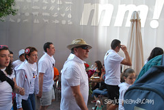Viernes-Toros-2014_0007