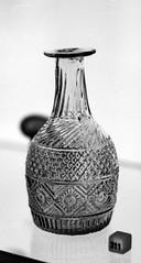 IMG_20140628_0004.jpg (Robert Coughlin) Tags: glass jar glassjar philadelphiamuseumofart ilforddelta100 bronicaetrsi philadelphiamusemofart