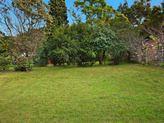 40A Wyong Street, Oatley NSW