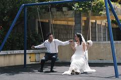 Viviane's pre-wedding@ () Tags: vivian macau prewedding
