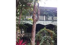 93 Esplanade The Pines Estate, Woolgoolga NSW