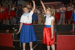 Shake, Ripple & Roll 23-8-2007. 082