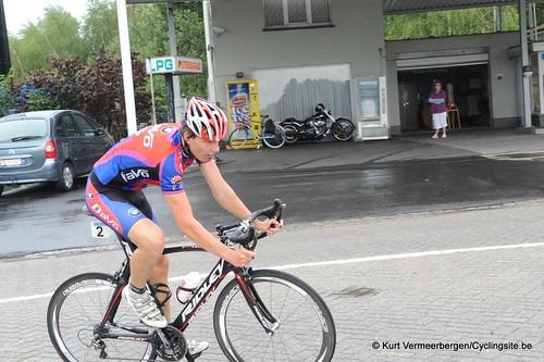 Junioren Blauberg (268)