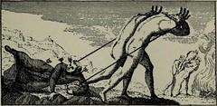 Anglų lietuvių žodynas. Žodis abominable reiškia a pasibjaurėtinas, bjaurus lietuviškai.