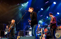 THE RAILS  @ DELAMERE FOREST 04/07/14 (Mudkiss) Tags: paulweller therails themerrylees delamereforestconcerts