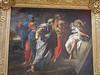 IMGP4161b (froguy) Tags: saint petersburg riussia