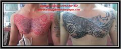HÌNH XĂM CỌP BÍCH NGỰC (XĂM NGHỆ THUẬT NGUYỄN TATTOO) Tags: tattoo tattooshop xamminh hìnhxăm xamnghethuat xămnghệthuật xămmình tattoovn nguyễntattoo tattoosàigòn tattoohcm tattooviệtnam xămđẹp xămphun xămthẩmmỹ xămsàigòn xămhcm xămvn hìnhxămđẹp xăm3d xămnghệthuậtsàigòn xămviệtnam xămtphcm hìnhxămnghệthuật xămhìnhnghệthuật xămcáchéphóarồng nghệthuậtxăm xam3d hinhxamnghethuat xamsaigon xămsinhviên xămtoànquốc xămcáchép xămrồng xămcọp xămrắn xămđạibàng xămphượnghoàng xămhoavăn xămngôisao xămrồngquấntay xămbọcạp xămthiênthần xămbíchlưng xămsưtử xămchósói xămbáo xămquancông xămhìnhđứcmẹ xămbướm xămbônghồng xămhoalyli xămhoaanhđào xămphật xămcáhóarồng xămhìnhchúa xămhìnhhoaanhđào xămhìnhphật xămhìnhquancông xămhìnhthiênthần xămhìnhthánhgiá xămhìnhcáchép xămhìnhđạibàng xămhìnhđầulâu xămchữ xămhoahồng xămbônghoa xămmãvạch xămhìnhphậttổ xămhìnhphậtbà xămphúnhuận xămqphúnhuận xămcáheo xămchândung