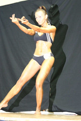 fame2011_fitness-21-