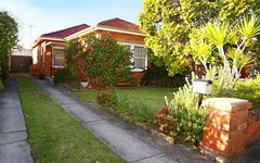 40 Sandringham Street, Sans Souci NSW