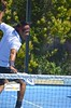 """gabo loredo 3 padel 1 masculina open beneficio padel club matagrande antequera julio 2014 • <a style=""""font-size:0.8em;"""" href=""""http://www.flickr.com/photos/68728055@N04/14677635202/"""" target=""""_blank"""">View on Flickr</a>"""