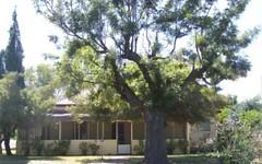 38 Nandewar Street, Narrabri NSW