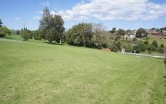 12 Stewart Place, Kiama NSW