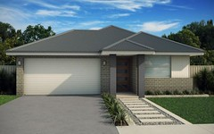 Lot 4110 Abel Road, Spring Farm NSW