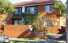 3/20 Benaroon Rd, Lakemba NSW