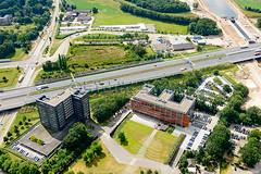 SMS_20140626_0100.jpg (Luchtfotografie SiebeSwart.nl Aerial Photography) Tags: holland netherlands nederland aerialview aerial aerialphoto birdseyeview luchtfoto vogelperspectief vogelvluchtperspectief luchtopname