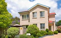 1/31-33 Hodgkinson Crescent, Panania NSW