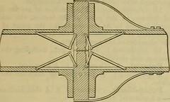 Anglų lietuvių žodynas. Žodis clack-valve reiškia n tech. atlošiamasis vožtuvas lietuviškai.