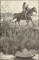 Anglų lietuvių žodynas. Žodis saddle-bow reiškia n balno guga lietuviškai.