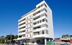 2/1-3 Mary Street, Lidcombe NSW