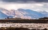 Ornsay Lighthouse (Stoates-Findhorn) Tags: 2017 camoscroise clouds glenelg innerhebrides kinlochhourn knoydart lighthouse lochalsh ornsay scotland skye soundofsleat isleornsay unitedkingdom