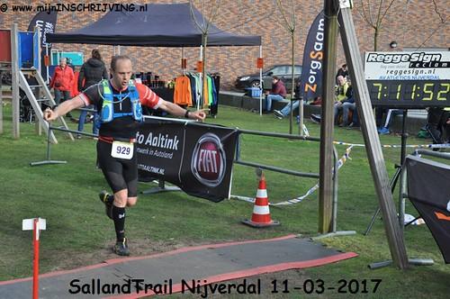 SallandTrail_11_03_2017_0728