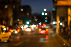Via Luisa di Savoia, Roma (ΞSSΞ®®Ξ) Tags: ξssξ®®ξ pentax k5 angle 2017 handheld smcpentaxm50mmf17 outdoor street city rome roma lights people sunday night bokeh blur pov italy lazio portadelpopolo vialuisadisavoia flaminio