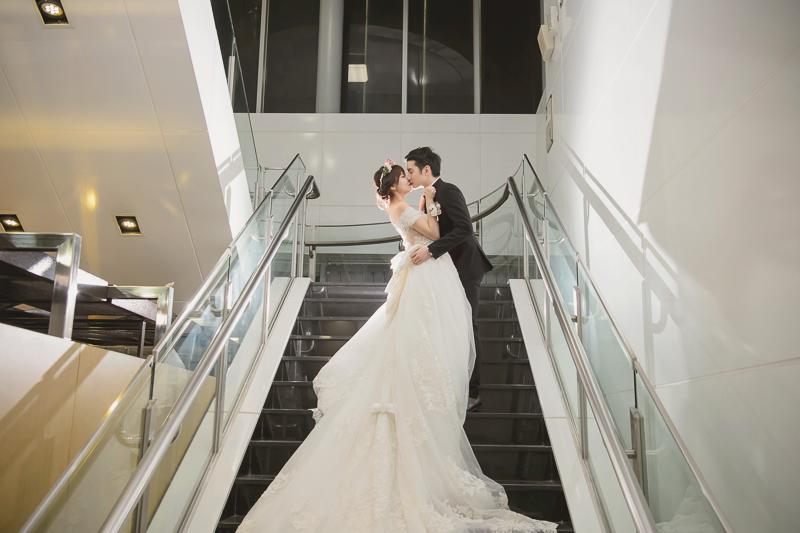 徐州路2號婚宴,徐州路2號婚攝,徐州路2號,徐州路2號1樓,婚攝,新祕Elena,愛維伊婚紗,MSC_0045